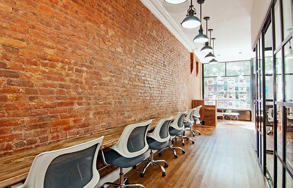 291-5th-Avenue_Interior