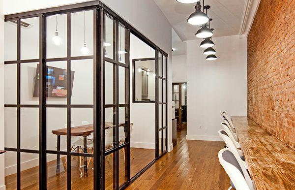 291-5th-Avenue_Interior2